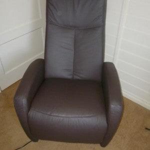 Relax fauteuil Hjort Knudsen