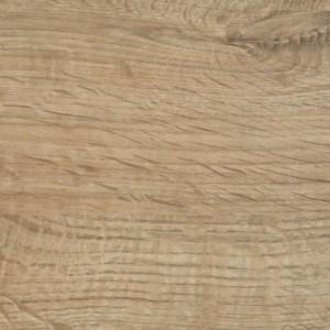 Sensation Lincoln Oak