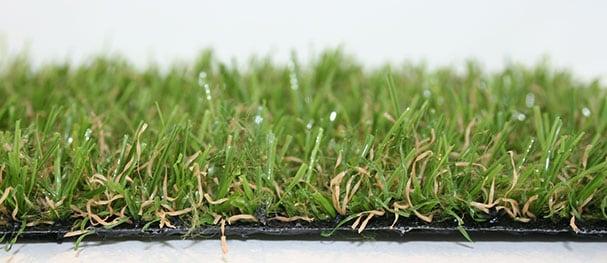 FUNgrass Costa Verde goedkoop online bij Vonder Wonen Hoogeveen - Meppel