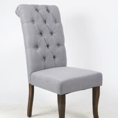 Nieuwe moderne meubellijn