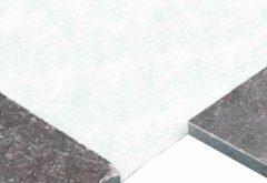kunstgras-wordeldoek-geotex-gronddoek